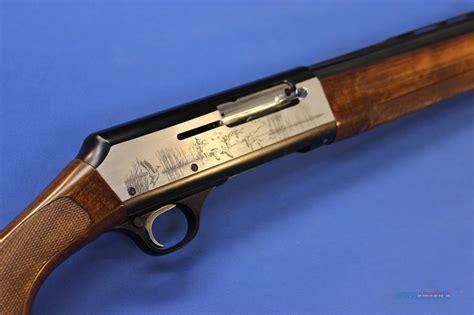 Franchi Hunter 20 Gauge Shotgun