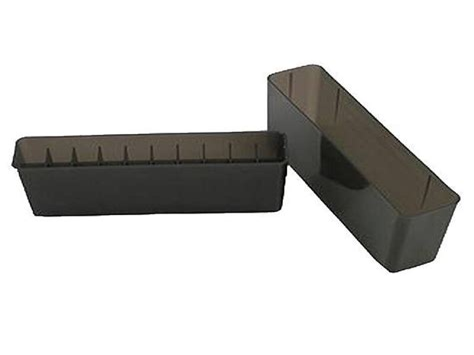 Frankford Arsenal Slip Top Ammo Box