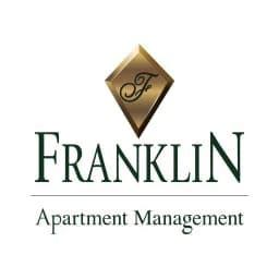 Franklin Apartment Management Math Wallpaper Golden Find Free HD for Desktop [pastnedes.tk]
