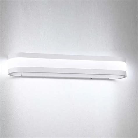 Frates 1-Light LED Bath Bar