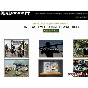 Coupon code for freak frogman workouts clickbank