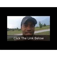 Coupon code for freak jump technique 3 proven instant vertical jump results!