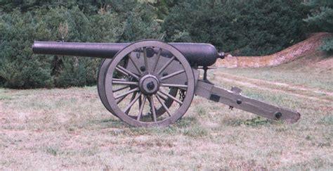 Fredericksburg Gun Store Civil War