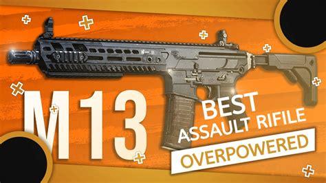 Free Online Assault Rifle Games