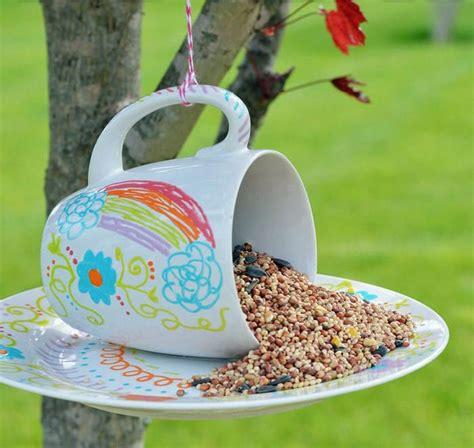 free bird feeder patterns.aspx Image