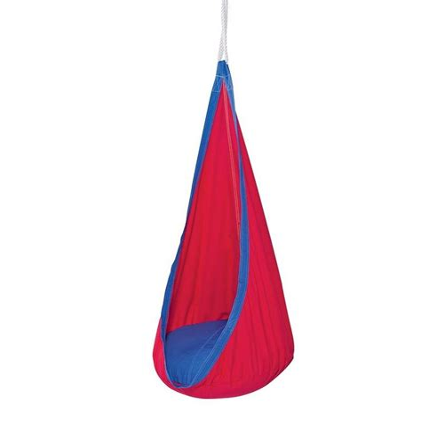 free childrens furniture.aspx Image
