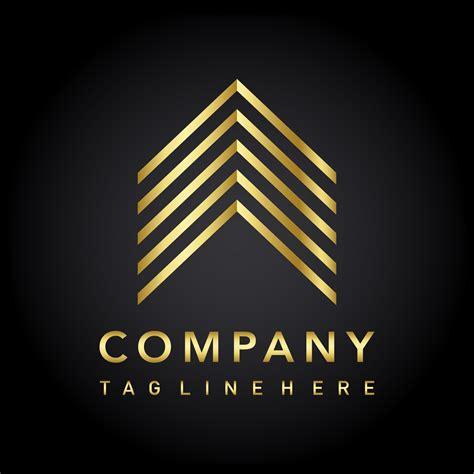 Free Company Logo Templates CV Templates Download Free CV Templates [optimizareseo.online]