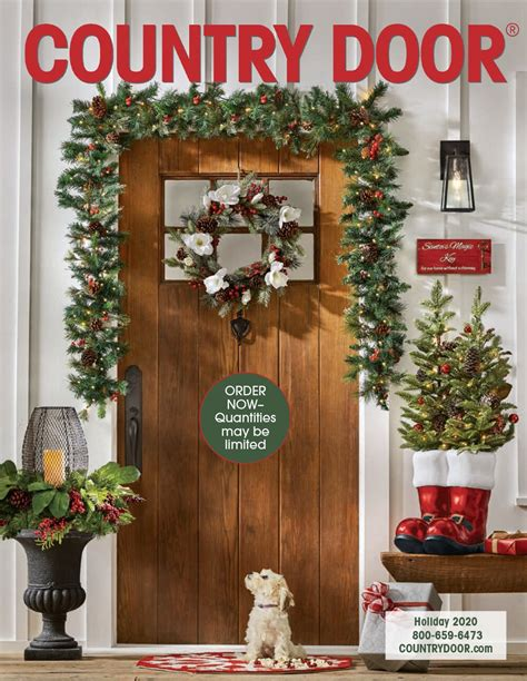 Free Country Home Decor Catalogs Home Decorators Catalog Best Ideas of Home Decor and Design [homedecoratorscatalog.us]