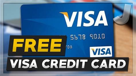 Free Credit Card And Security Code Hack | Best Grocery Rewards