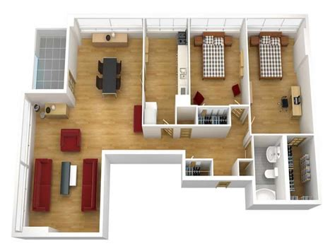 free design your own home plans Image