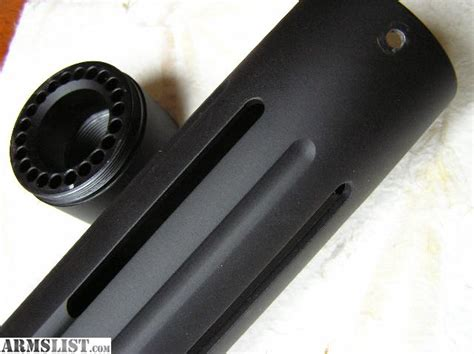 Free Float Handguard Dpms Lr308 Barrel Nut Compatibility And Is Lr 308 The Same As Dpms 1