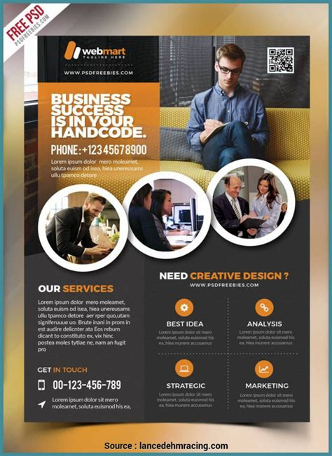 Free Flyer Templates For Word CV Templates Download Free CV Templates [optimizareseo.online]
