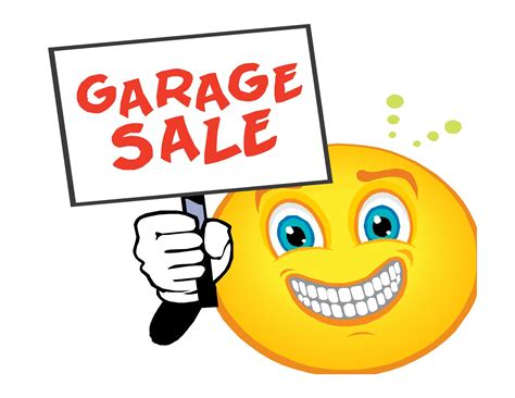 Free Garage Sale Make Your Own Beautiful  HD Wallpapers, Images Over 1000+ [ralydesign.ml]