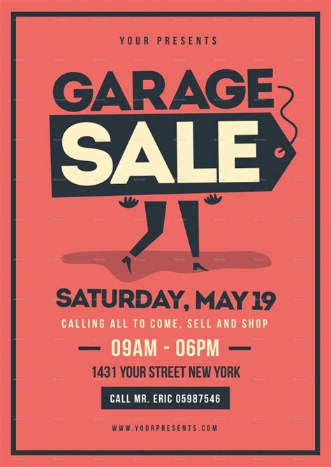 Free Garage Sale Advertising Make Your Own Beautiful  HD Wallpapers, Images Over 1000+ [ralydesign.ml]
