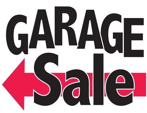 Free Garage Sale Printables Make Your Own Beautiful  HD Wallpapers, Images Over 1000+ [ralydesign.ml]
