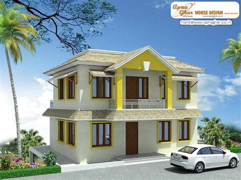 free greenhouse plans.aspx Image