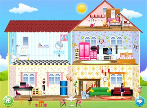 Free Online Home Decorating Games Home Decorators Catalog Best Ideas of Home Decor and Design [homedecoratorscatalog.us]