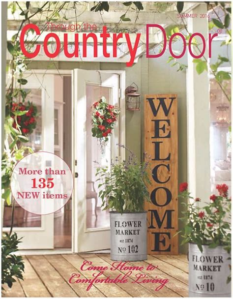 Free People Home Decor Home Decorators Catalog Best Ideas of Home Decor and Design [homedecoratorscatalog.us]