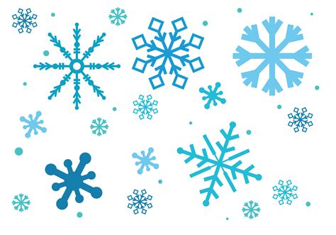 Free Printable Snowflake Templates Exemple Cv English Pdf
