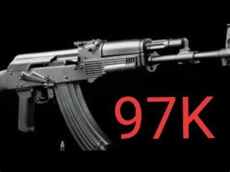 Free Ringtone Download Firing Ak 47 Gun
