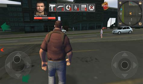 Free Roam 3d Undercover Aptoide