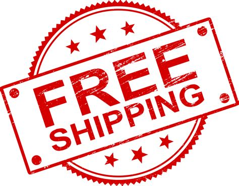 Free Shipping On Wolff