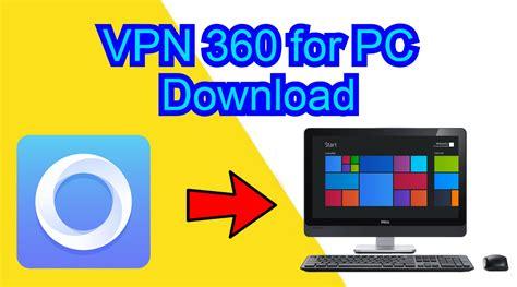 Free Vpn App For Windows 8 1