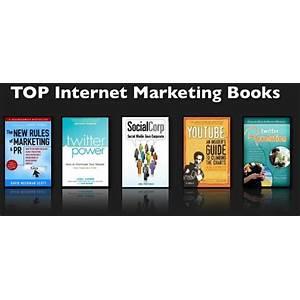 Free tutorial free best selling internet marketing book