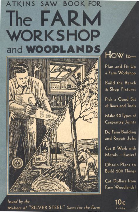 Free Books On Woodworking Image