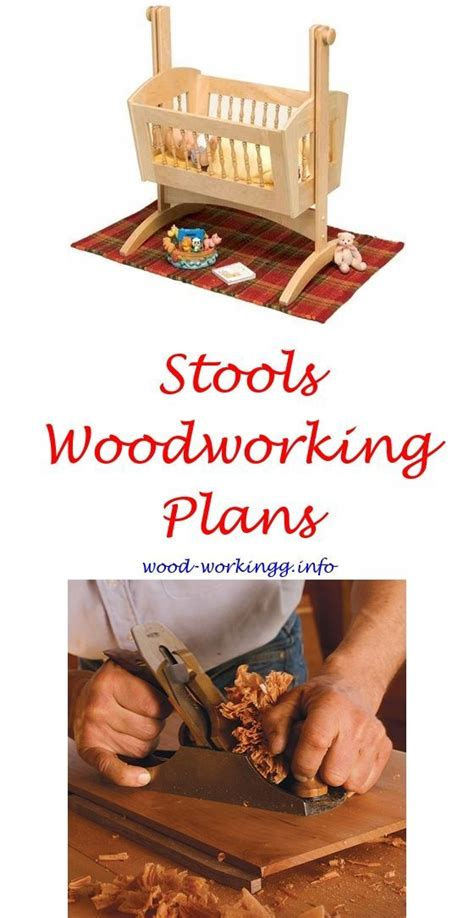 Free downloadable woodworking project plan to build boxjoint jig plan Image