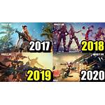 Free fire 2017 download in hindi