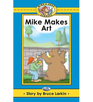 Free First Grade Reading Books