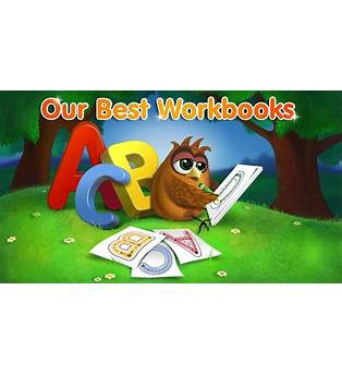 Free Interactive Learning Games For Kindergarten
