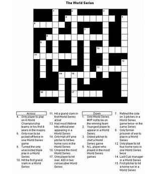 Free Kids Puzzles On Line