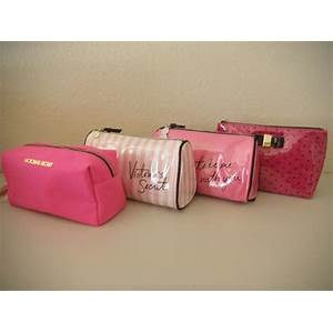Free makeup secret order now ? free makeup secret immediately