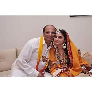 Free matchmaking for shaadi and marriage indian matrimonial secret code