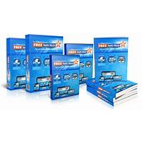 Coupon code for free monthly websites 2