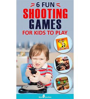 Free Online Games For 6 Year Old Boys
