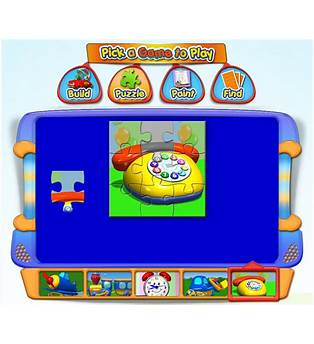 Free Online Toddler Games 3 Year Olds