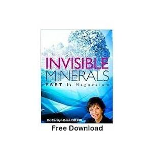 Free tutorial free sample of dr dean's future health now! wellness program