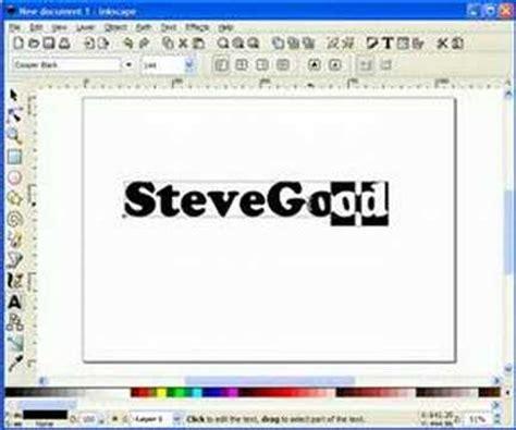 Free scroll saw pattern software Image