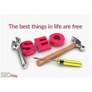 Free seo software the best seo management tool traffic travis promotional code