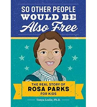 Free Story Book For Kids