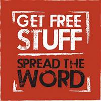 Compare free stuff mastery the secrets to getting anything for free