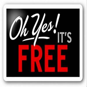 Best free video training