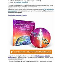 Freedom lifestyle income program guides