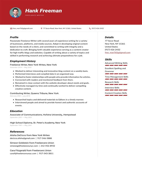 online resume writer jobs amusing online jobs for resume writers  extraordinary online resume writer jobs additional certified