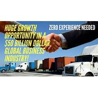 Freight broker profits guide
