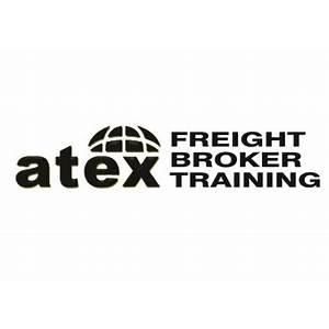 Freight broker training atex freight broker training promo code
