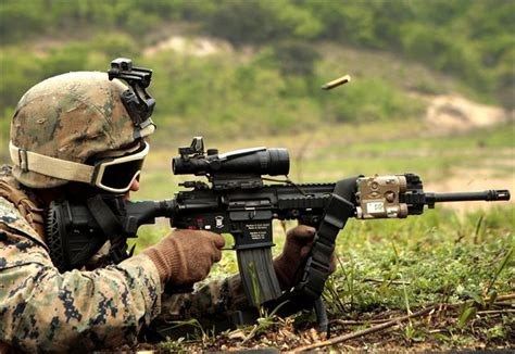 French Assault Rifle For Sale